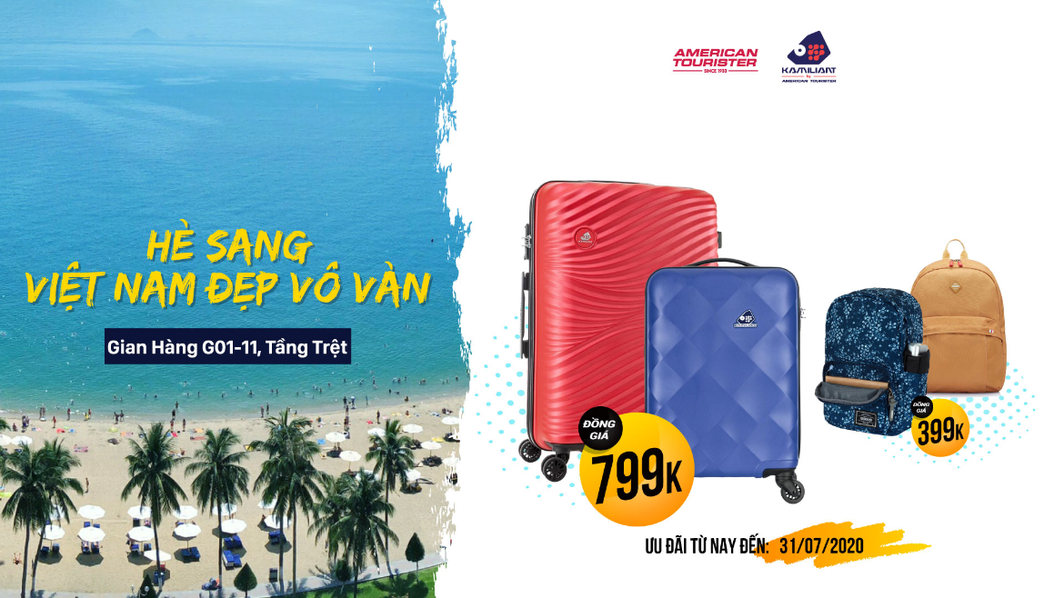 TRAVEL ACROSS THE COUNTRY WITH LUGGAGE ONLY 799k, BACKPACK ONLY 399k