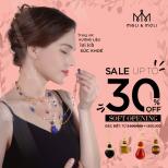 Meli & Moli - Soft Opening