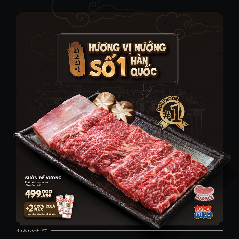 Beer Wang-Galbi