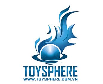 TOYSPHERE