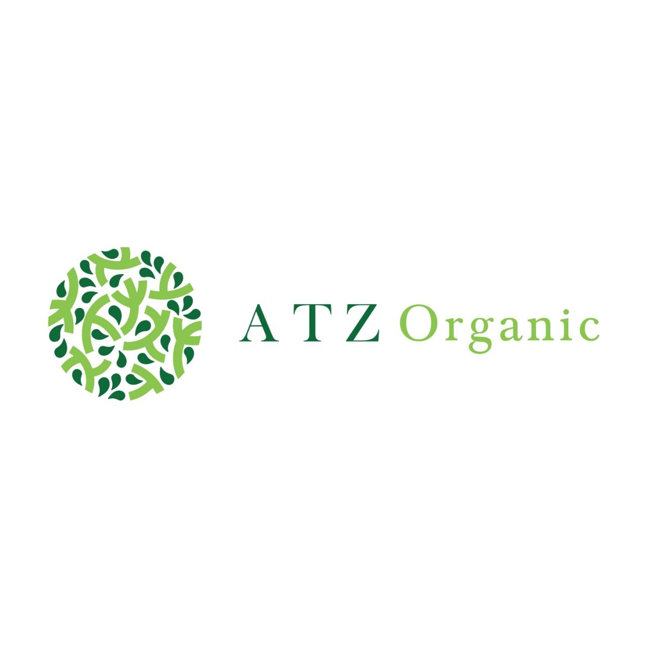 ATZ Organic