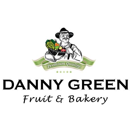 Danny Green