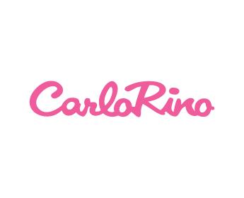 Carlo Rino