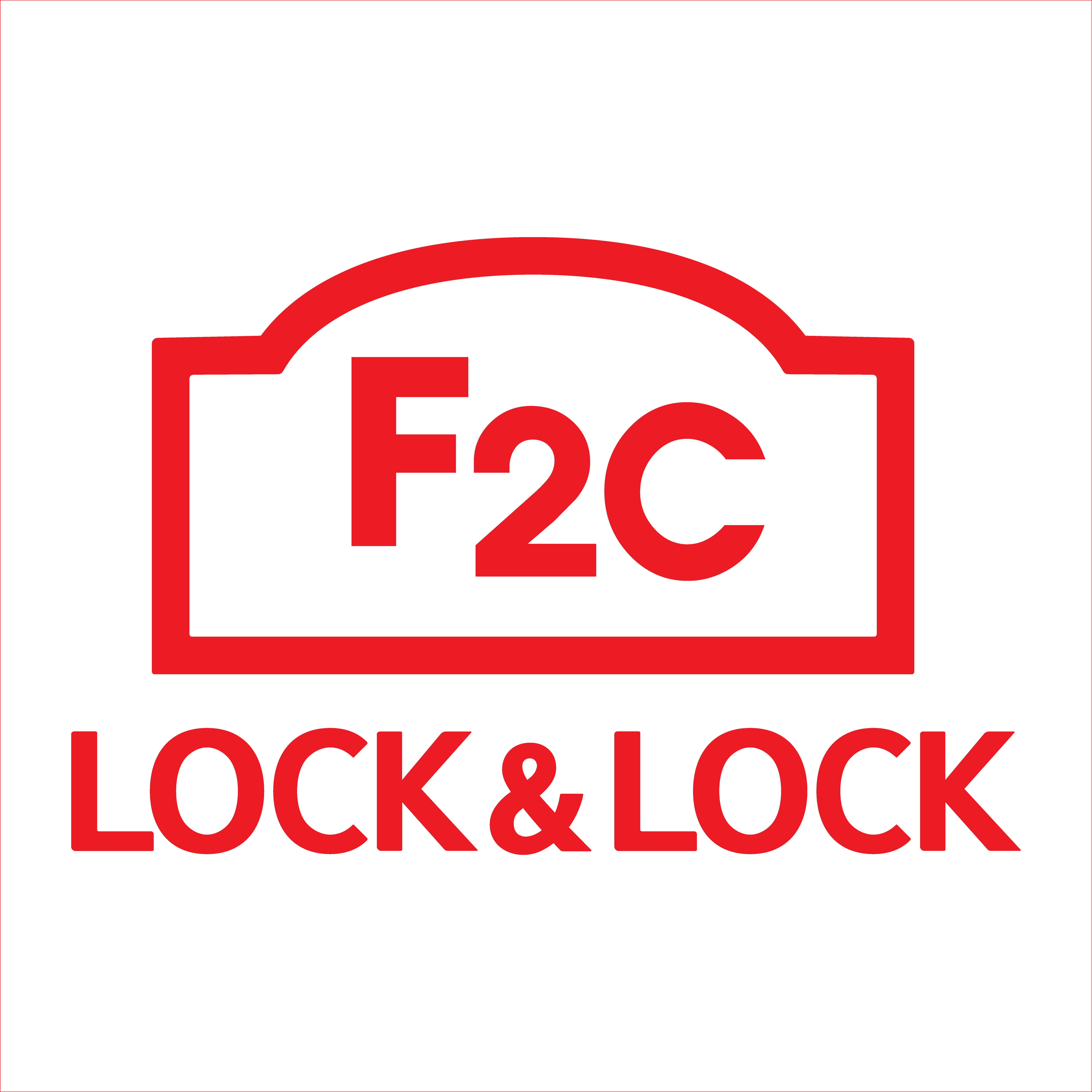 Lock & Lock