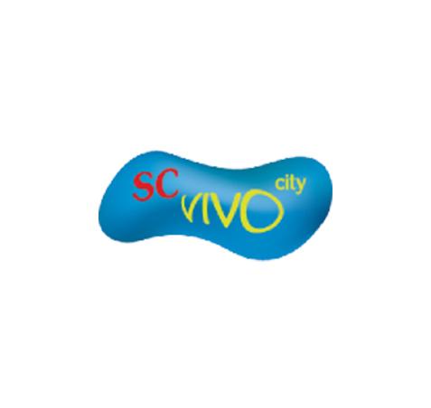 SC VivoCity