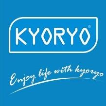 Kyoryo/Namat