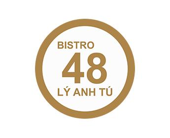 48 BISTRO